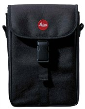 Leica Cordura Pouch for 50mm Ultravid or Trinovid