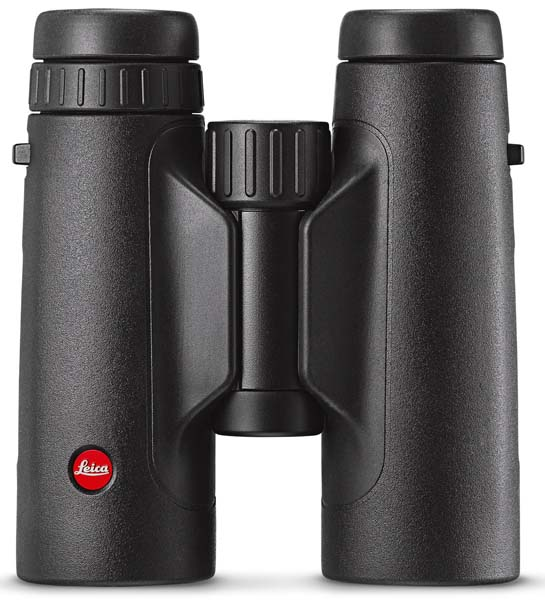 Leica New Trinovid HD 10x42