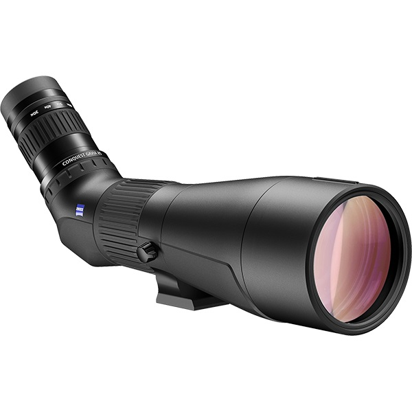 Zeiss Gavia Conquest 85 Spotting Scope
