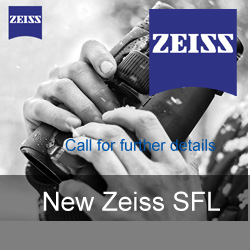 Zeiss SF