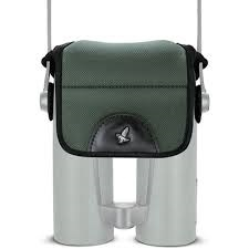 Swarovski Bino Guard Pro for FieldPro Binoculars
