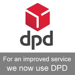 Zeiss Victory SF Ex Demo